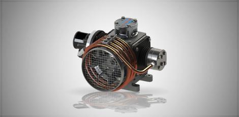 G04 compressor